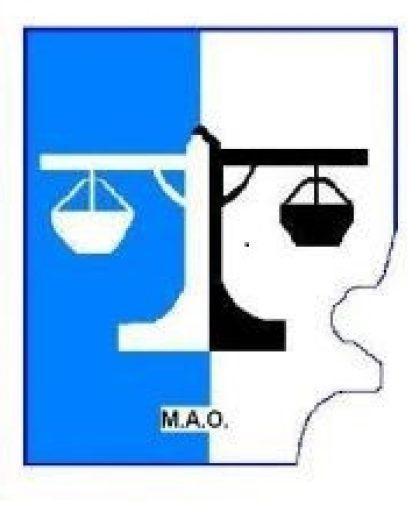 Macomb Assessors Organization